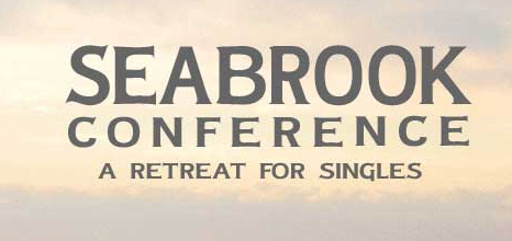Seabrook-conference